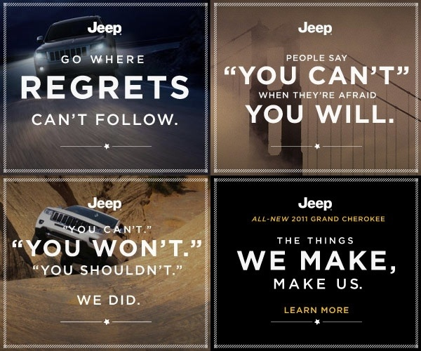 Best 25+ Jeep sayings ideas on Pinterest