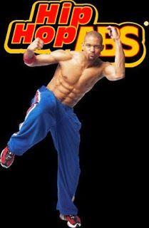 #Rafflecopter - Win A HipHop Abs DVD - USA http://www.linkiescontestlinkies.com/2013/11/rafflecopter-win-hiphop-abs-dvd-usa.html