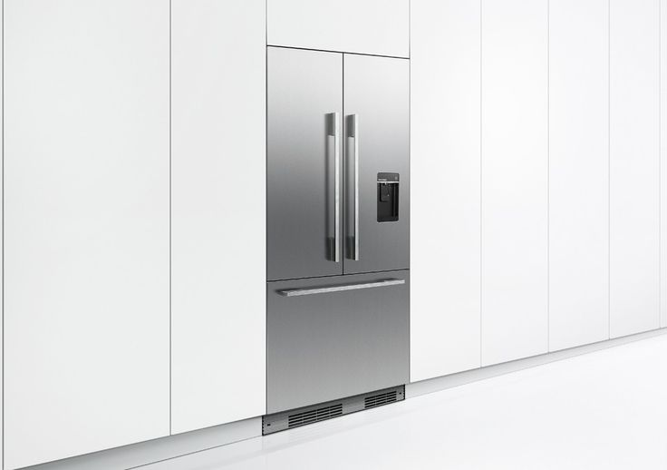 Gold Pin 2015 - Fisher and Paykel Appliances