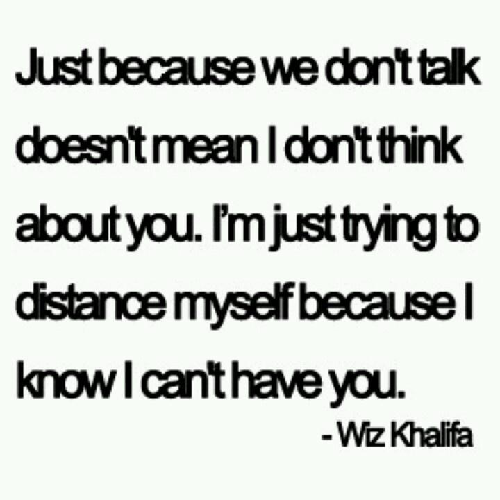 Wis Khalifa