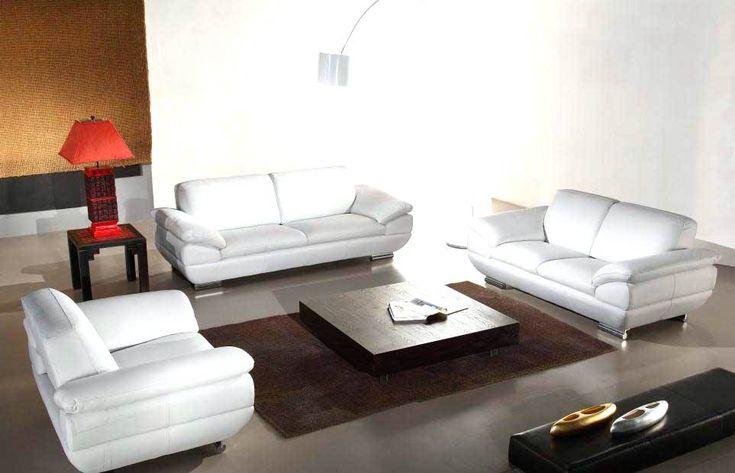 white sofa and chair set impressive on white leather sofa leather white sofa set he leather sofas lc white leather sofa chair set