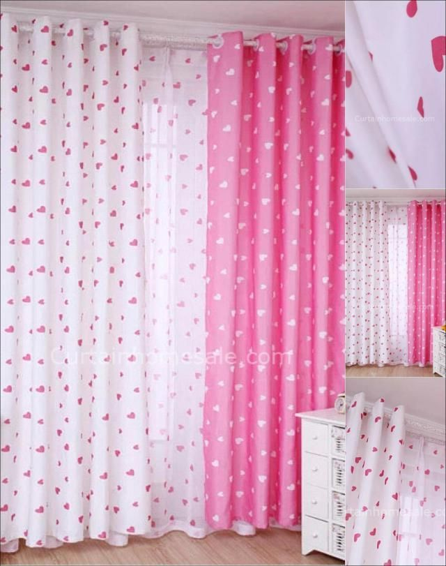 Bedroom Bed Curtains Best 50 Awesome Pink Bedroom Ideas Girl