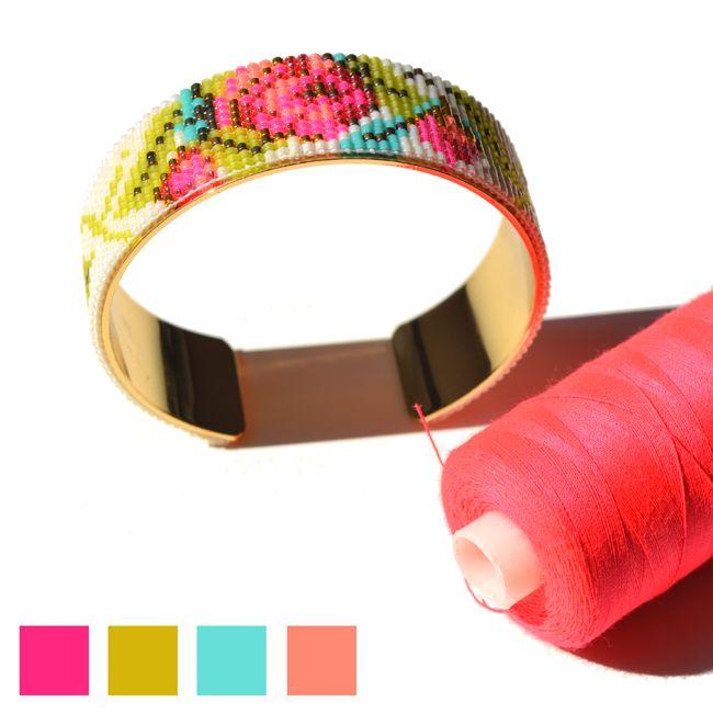 plus de 1000 id es propos de bracelet m tier tisser. Black Bedroom Furniture Sets. Home Design Ideas