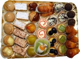 Risultati immagini per pasticceria-italiana