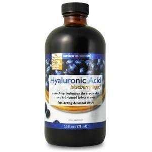 Μεγάλος διαγωνισμός από το pharmacy4u, 3 τυχεροί νικητές θα κερδίσουν από 1 Neocell Υγρό Υαλουρονικό Οξύ με μύρτιλο, βιταμίνη C & αντιοξειδωτικά 473ml