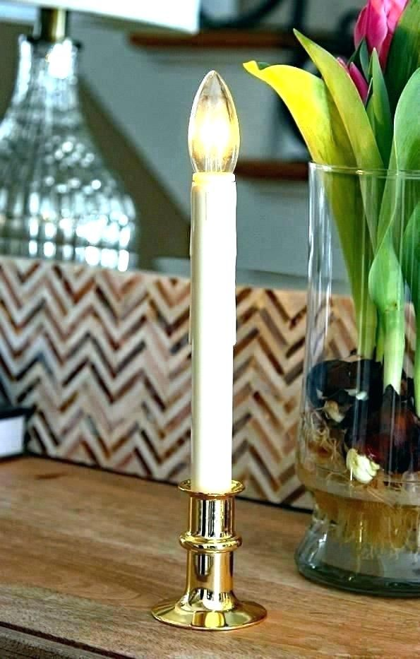 Best Of Window Candle Lights With Sensor Snapshots Luxury Window Candle Lights With Sensor For Solar Window Candles Solar Powered Window Candles Electric Candl Dengan Gambar
