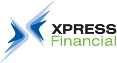 XpressHomeImprovementLoans.com assists home owners seeking affordable options to purchase home improvement with an unsecured loan program and matching them with a quality installation contractor in their area.