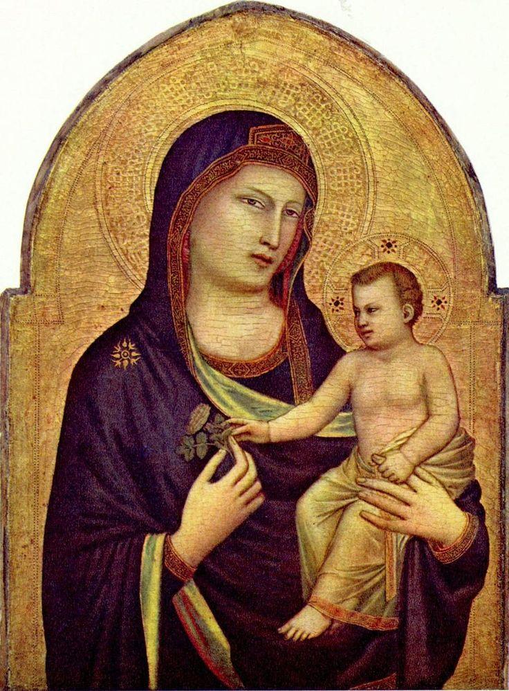 Giotto di Bondone 086.jpg