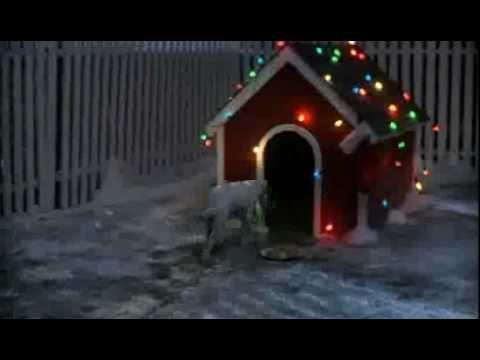Notte di Natale! - YouTube