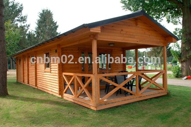 Source Low cost prefabricated wooden houses with best price for sale on m.alibaba.com