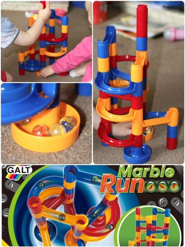 92 Best Marble Run Images On Pinterest Wood Toys Wooden