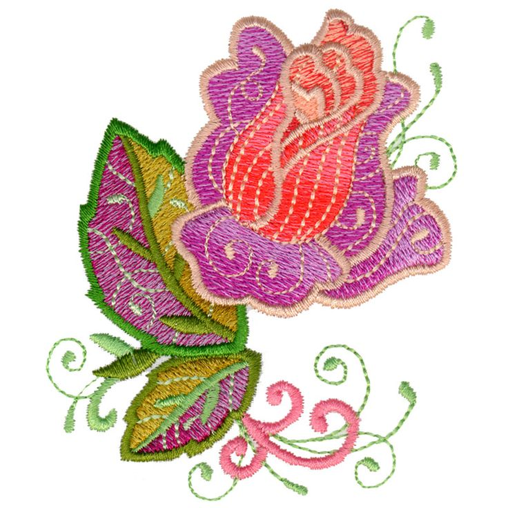 Best images about free embroidery designs on pinterest