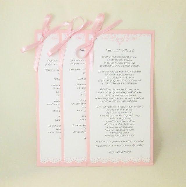 Hand-Crafted by Gabi M.: {WEDDINGS} Na přání růžový set Vintage Lace s úpravou