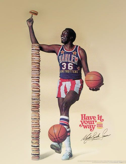 meadowlark lemon a history of the Meadowlark lemon, the clown prince of basketball who entertained fans as a member of the harlem globetrotters for 24 years, died sunday in scottsdale, arizona, the team announced he was 83 no cause of death has been given.