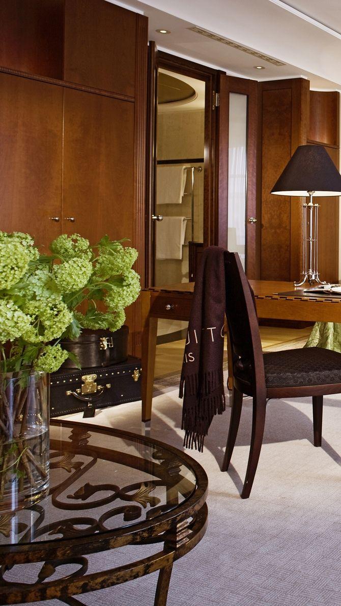 Lark manor paras arm chair amp reviews wayfair ca - Lhw Tempo Da Delicadeza