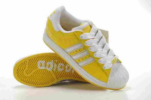 cd7155bd27ce Buy adidas adicolor superstar   OFF50% Discounted
