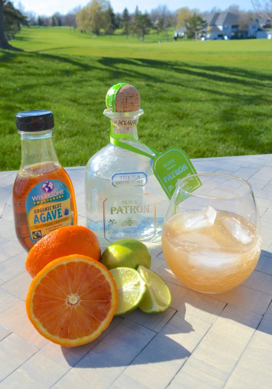 Skinny Margaritas recipe! I love pinning alcoholic beverages I never get around to drink! Ha
