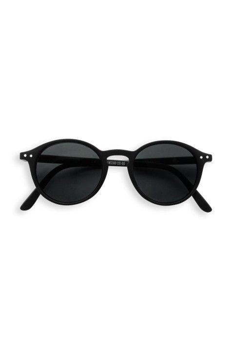 See Concept Letmee See Sun D Black Güneş Gözlüğü ile tarzını ve şıklığını tamamla, modayı keşfet. Birbirinden güzel Güneş Gözlükleri modelleri Lidyana.com'da!