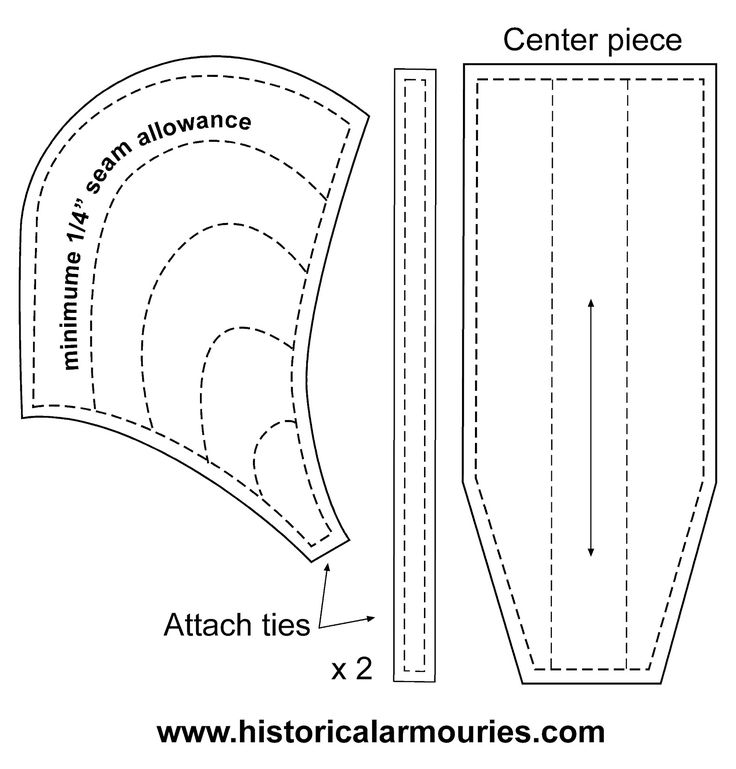 aviator hat pattern - Google Search, the original site is not active but the pattern is in the illustration and seems pretty straight forward