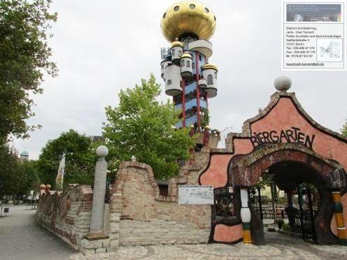 Architekt Sigmaringen 295 besten vermietung mieten kaufen pfullendorf immobilien
