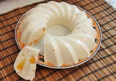 Творожный десерт Старая Рига — воздушный и нежный – В РИТМІ ЖИТТЯ