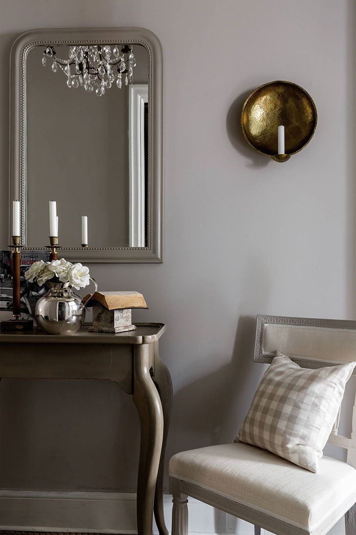 10 Best Ecclectisme Images On Pinterest Living Room London And  # Muebles Gil Alburquerque