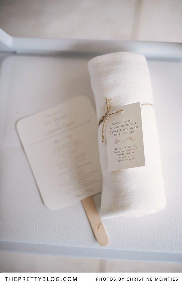 Nyagaka & Eva's Dreamy Spring Wedding   Real weddings   The Pretty Blog    Stationery & Gift: www.secretdiary.co.za