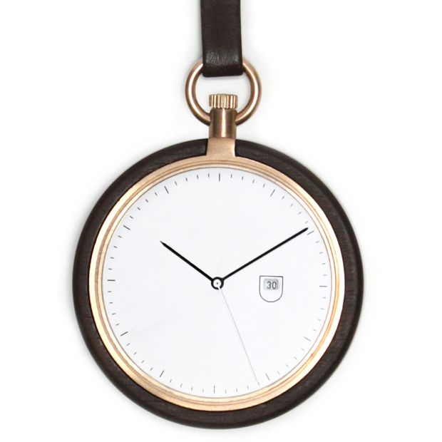 bulova pocket watch dating in the dark