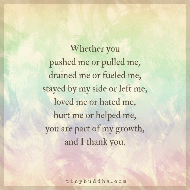No matter what happens, you are part of my growth, and I thank you. Find more great quotes and inspiration with https://www.teddycan.com/?term=inspirational+quotes&sm=Web+Re-Search - a different kind of search engine. #TeddyCan
