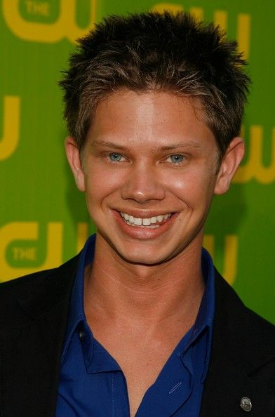 """Lee Norris.(: (Marvin """"Mouth"""" McFadden on OTH also known as """"Minkus"""" on BMW) two epic shows!"""