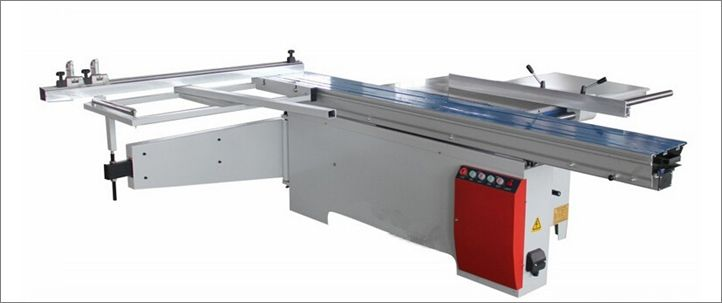 sliding table saw for sale