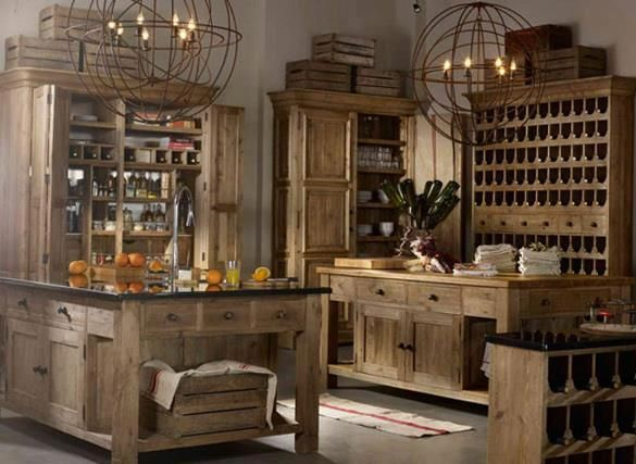 150 Best Images About Creative Interior Design On Pinterest Creative Creative Design And Awesome