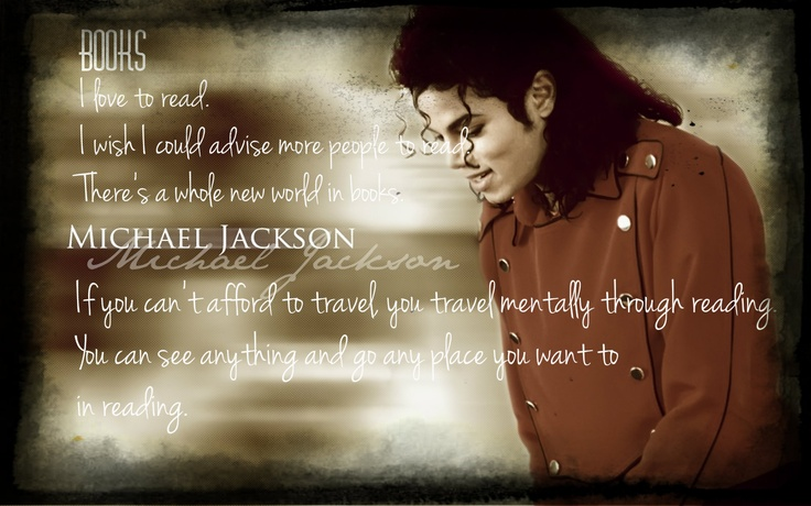 Wish I Could See You Quotes: 217 Best Images About MICHAEL JACKSON QUOTES On Pinterest