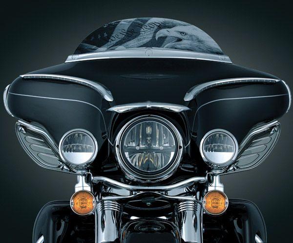 Motorcycle Lights   Ju0026P Cycles & Best 25+ Motorcycle lights ideas on Pinterest   Motorcycles ... azcodes.com