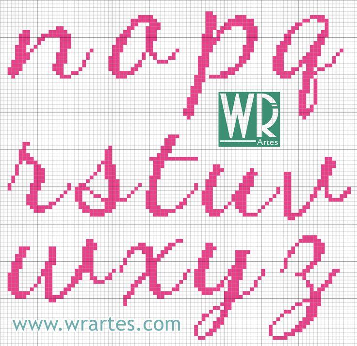 Blog do Wagner Reis