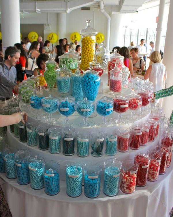 700 best candy buffet and dessert table ideas images on pinterest parties candy buffet and desserts