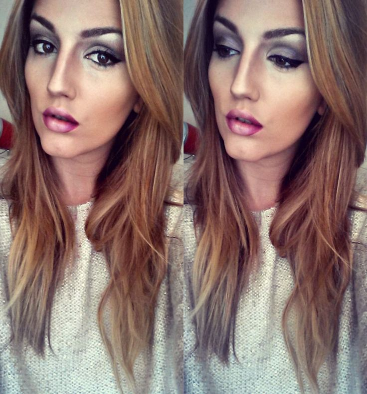 Oh So Chic | Makeup Tips