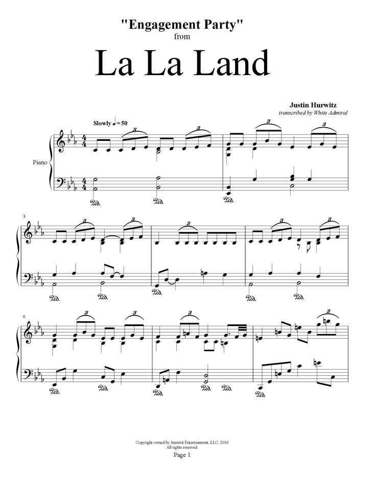 how to play piano sheet music