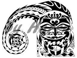 Znalezione obrazy dla zapytania polinezyjskie znaki zodiaku
