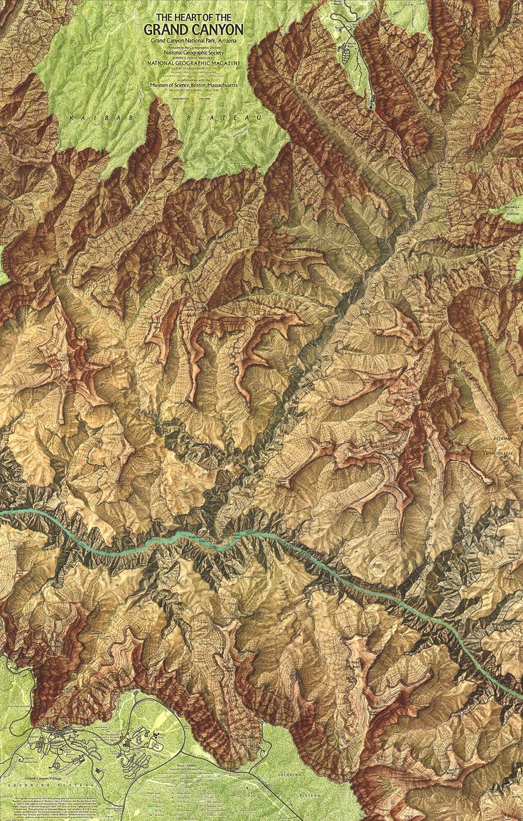 California Map Grand Canyon%0A Map Of Oregon I 5