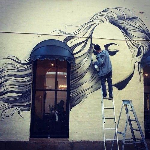 (at Newtown, Sydney) ❤ www.pinterest.com/WhoLoves/Sydney ❤ #Sydney #Newtown