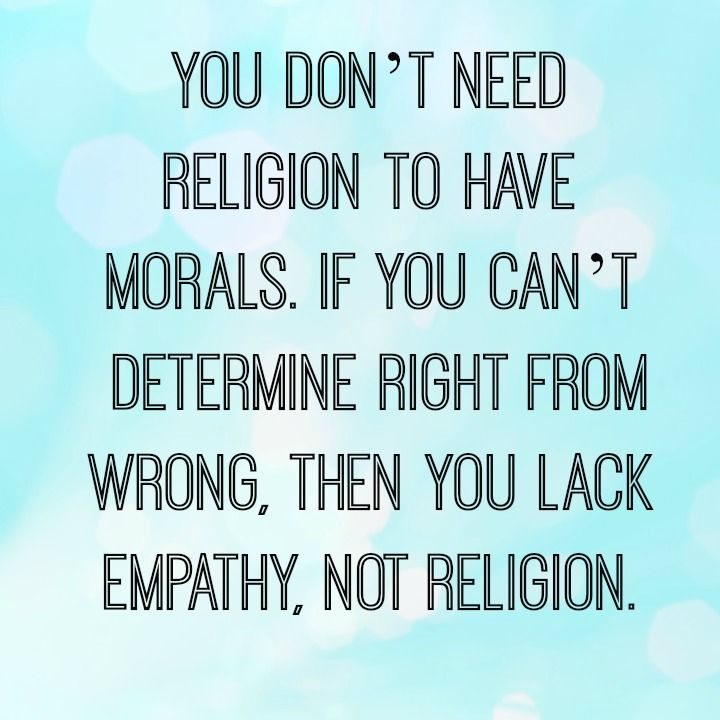 a research on values a set of beliefs ideas and morals Morals are the rules that govern which actions are right and which are wrong a morals can be for all of society or an individual's beliefs sometimes a moral can be gleaned from a story or.