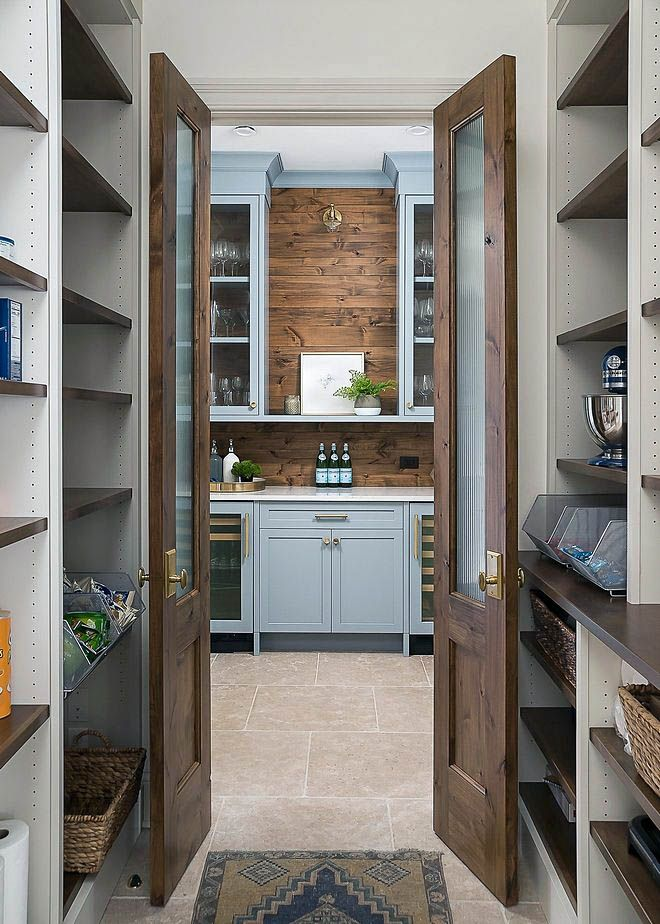 The Ultimate Guide kitchen pantry winnipeg tips