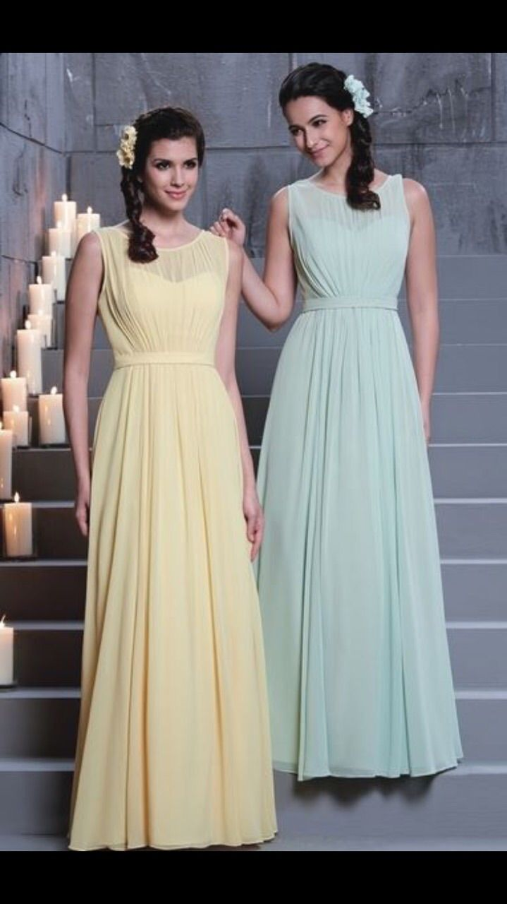 42 best bridesmaids images on pinterest bridesmaids yellow the yellow is my bridesmaid dress ombrellifo Image collections