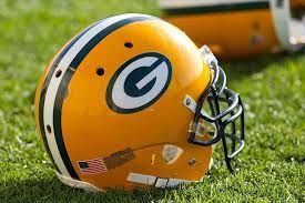 A Few Thoughts About the 2013 Packers Roster - http://packerstalk.com/2013/09/01/a-few-thoughts-about-the-2013-packers-roster/ http://packerstalk.com/wp-content/uploads/2013/04/packers-one-helmet.jpg