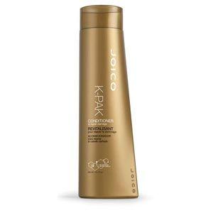 Joico K-Pak Conditioner 300 ml flaske | Makeover-Styling.dk
