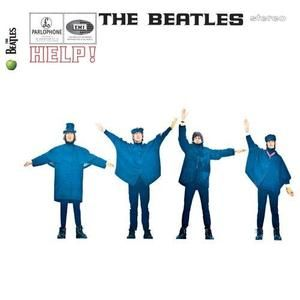 Now listening to Ticket to Ride by The Beatles on AccuRadio.com!