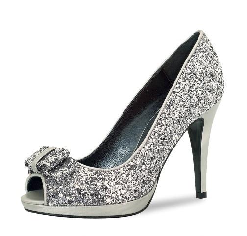 Jewel (Nina Fiarucci) : Kyra zilver