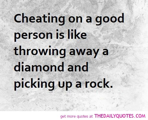 Quotes About Lying And Betrayal: Quotes About Cheating Wives. QuotesGram