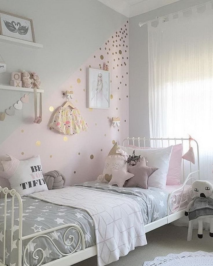 Room Ideas For Girls 414 best the nursery images on pinterest | baby girls, nursery